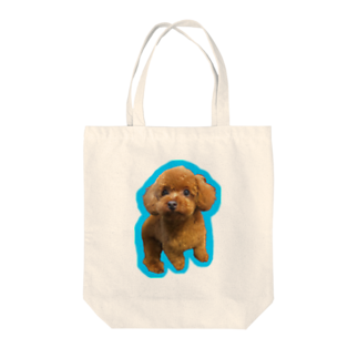 butagorillaのJIRO Tote bags