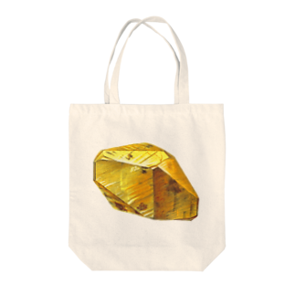 suess.のgemishi Tote bags