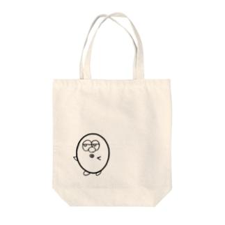 ボルディー Tote bags