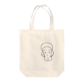 ⁈‼︎ Tote bags