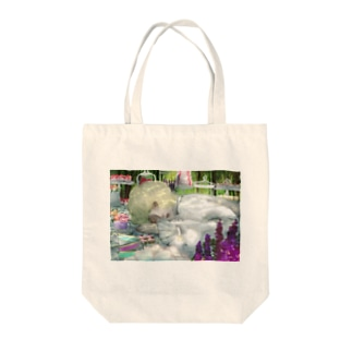 Party Tote bags