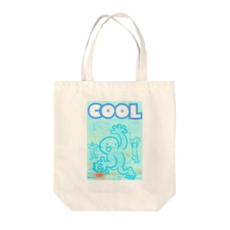 cool Tote bags