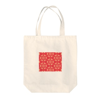 Graphic♯3 Tote bags