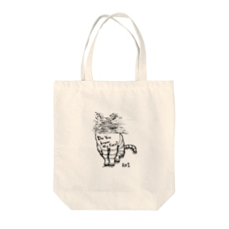 DoYouKnowMyFace? Tote bags