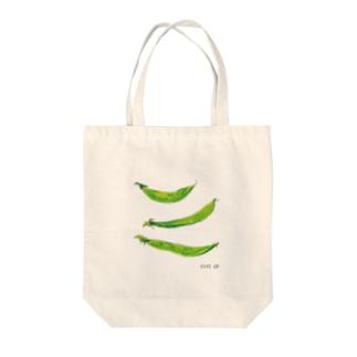 MAME Tote bags