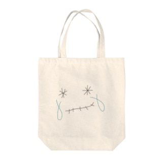 re: Tote bags