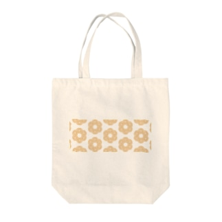 donitsi Tote bags