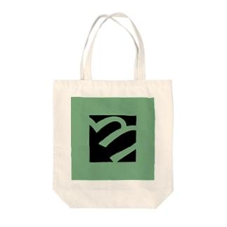 MMT0003 Tote bags