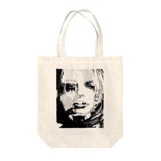 what is there Tote bags