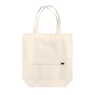 1C008 Tote bags