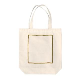 色紙T Tote bags
