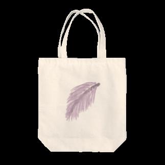 r6y017のフェザー🕊 Tote bags