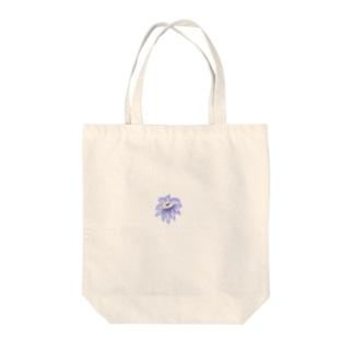 おはな🥀 Tote bags