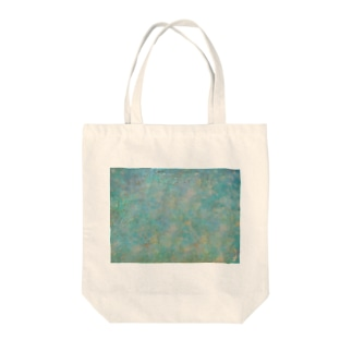 down Tote bags