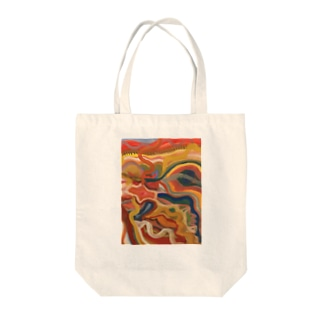 PHY-T Tote bags