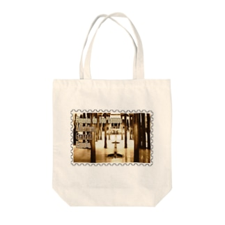 スペイン:アルハンブラ宮殿★白地の製品だけご利用ください!! Spain: Court of the Lions/Alhambra/Granada★Recommend for white base products only !! Tote bags