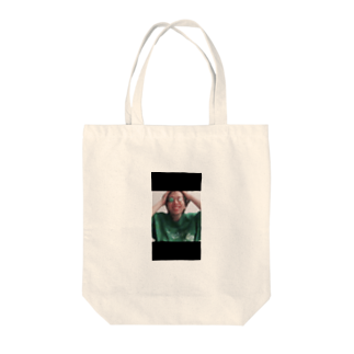 Bmtb_guitarのタナピーさんのシャツ Tote bags
