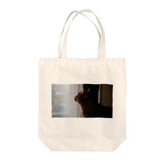 ぬちころぬっちゃんのビー玉 Tote bags