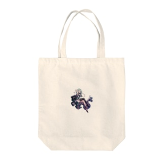 R6S98964332のあ Tote bags