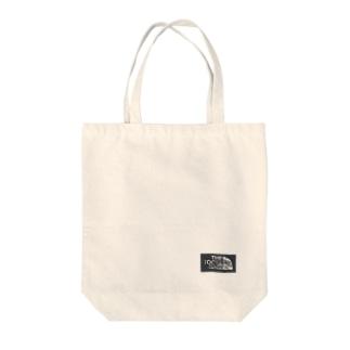 The Toote Bag!! / Camo Tote bags
