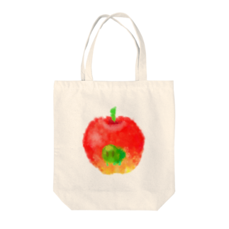 愛之助📛の愛之助の絵 Tote bags