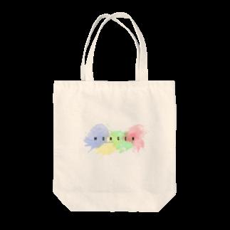もんげん!のもんげん2020 Tote bags