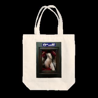 OneShineのOneShine Tote bags
