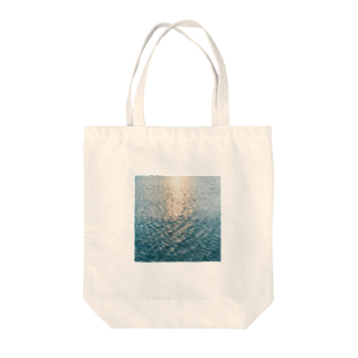 LIily_89の煌めき Tote bags