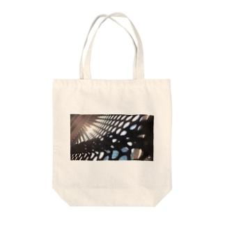fDESIGNのfp_01_Photo Tote bags