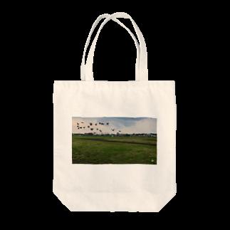 fDESIGNのfp_03_Photo Tote bags