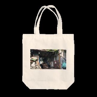 fDESIGNのfp_04_Photo Tote bags
