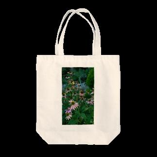 fDESIGNのfp_05_Photo Tote bags