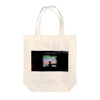 fDESIGNのfp_06_Photo Tote bags