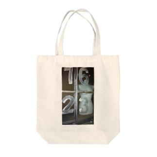 fDESIGNのfp_08_Photo Tote bags