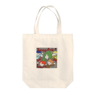 04_169_aのね Tote bags