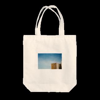 Shogo Hirokiの6 Tote bags