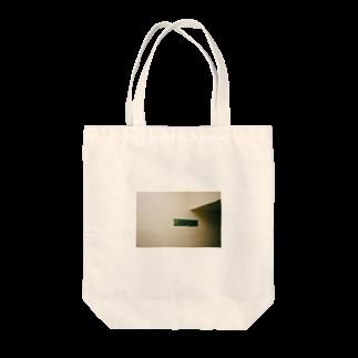 Shogo Hirokiのroom Tote bags
