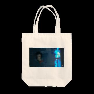 fDESIGNのfp_09_Photo Tote bags