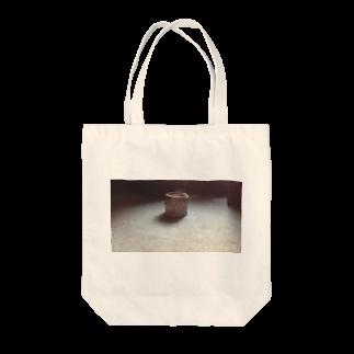 fDESIGNのfp_10_Photo Tote bags