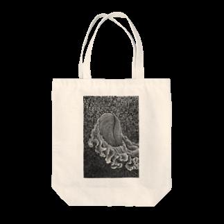 kooriのswim Tote bags