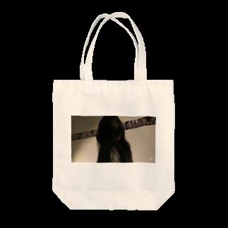 fDESIGNのfp_14_Photo Tote bags