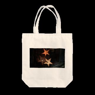 fDESIGNのfp_15_Photo Tote bags
