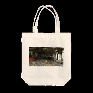 fDESIGNのfp_16_Photo Tote bags
