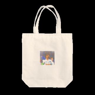 metaru_ku__のぐすたぼ Tote bags