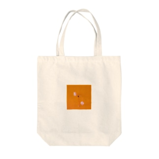 follower photoT Tote bags