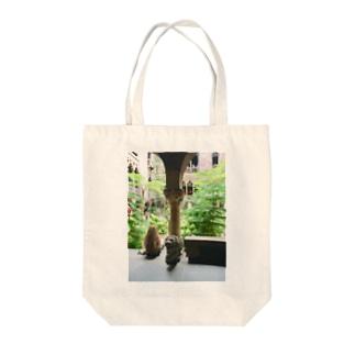 Isabellaイザベラ Tote bags