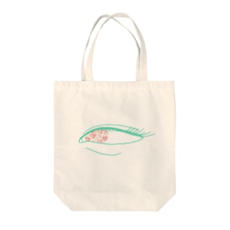 me me [ ななか ] Tote bags