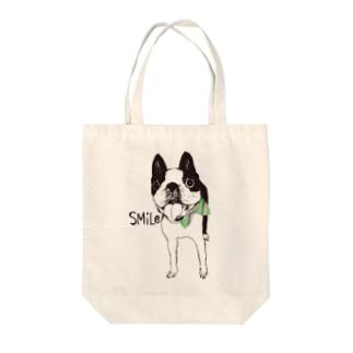 rin03w Tote Bag