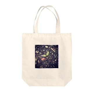 マチカド Tote bags