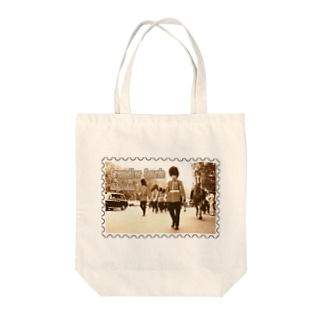 イギリス:近衛歩兵連隊★白地の製品だけご利用ください!! England: Grenadier Guards★Recommend for white base products only !! Tote bags